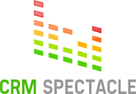 CRM SPECTACLE